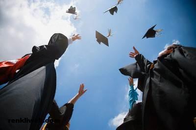 üniversite-diploma