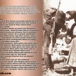 Çanakkale Savaşının Sonuçları ve Toplumsal Etkileri