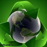 Ülkemizdeki Belli Başlı Çevre Sorunları Nelerdir?