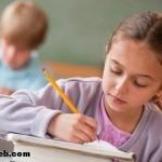 Çocukların Ödevlerini Yapmaları İçin Yapılması Gerekenler