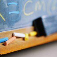 Dünya Genelinde Eğitimde Türkiye Kaçıncı Sırada?