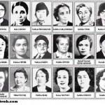 Atatürk Dönemindeki Kadın Milletvekilleri İsimleri ve Sayısı Kaçtır?