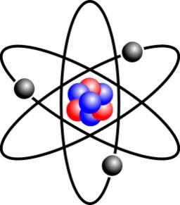 rp_090724-atom.widec_.jpg