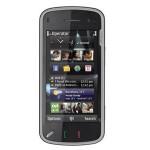 ScreenSnap 1.0 İndir – S60 Cep Telefonu Ekran Görüntüsü Alma
