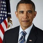 Barack Obama Kimdir? Hayat Öyküsü ve Biyografisi