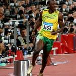 Usain Bolt Kimdir?Hayat Öyküsü ve Biyografisi
