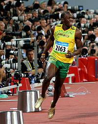 rp_200px-Usain_Bolt_Olympics_Celebration.jpg