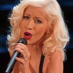 Christina Aguilera Kimdir?Hayat Öyküsü ve Biyografisi