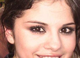 Selena Marie Gomez Kimdir? Hayat Öyküsü ve Biyorafisi