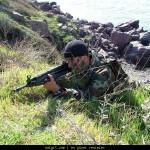 2011 Uzman Jandarma Çavuşluk Sınavı Hangi Tarihte?
