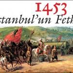 """""""1453 FETİH"""" (İstanbul'un Fethi) Filmi"""