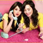 Selena Marie Gomez En Güzel ve En Kaliteli Resimleri