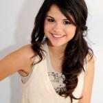 Selena Marie Gomez Resimleri