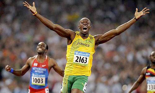 rp_usain-bolt-olympics-200m.jpg