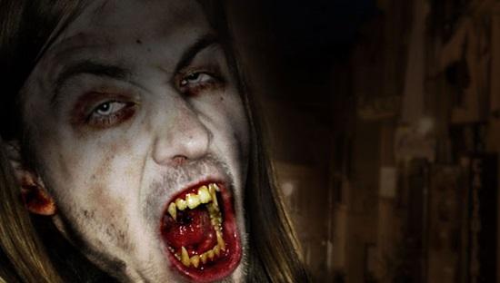 vampir-2