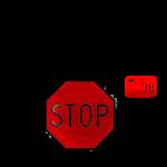 YouTube Jacker 3 – Yasaklı Sitelere Giriş Programı Türkçe İndir