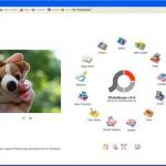 PhotoScape 3.4 – Türkçe Resim Düzenleme Programı İndir