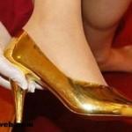 Küçük Ayakkabı Nasıl Genişletilir?