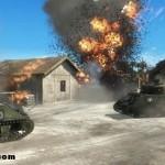 Battlefield 1943 Savaş Oyunu İndir