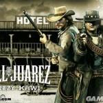 Call of Juarez; Bound in Blood Vahşi Batı Aksiyon ve Macera Oyunu İndir