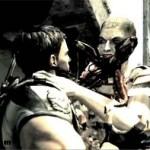 Resident Evil 5 Macera ve Korku Oyunu İndir