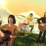 The Beatles; Rock Band Müzik Oyunu İndir