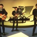 The Beatles; Rock Band Müzik Oyunu Resim Galerisi İndir