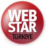 Webstar Türkiye Nedir? Yarışma Kuralları Ödüller ve Başvurular