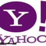 Yahoo Meme Sosyal Ağı Açıldı