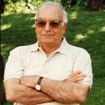 Dünyanın En Ünlü Türkleri