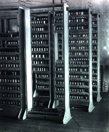 icat-edilen-ilk-bilgisayar-resimleri-2