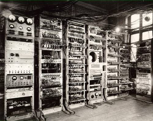 icat-edilen-ilk-bilgisayar-resimleri-3