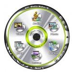 CD-DVD Onarma Program Arşivi
