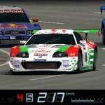 Gran Turismo (PSP) Video İzle
