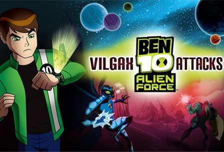 rp_ben-10-alien-force.jpg