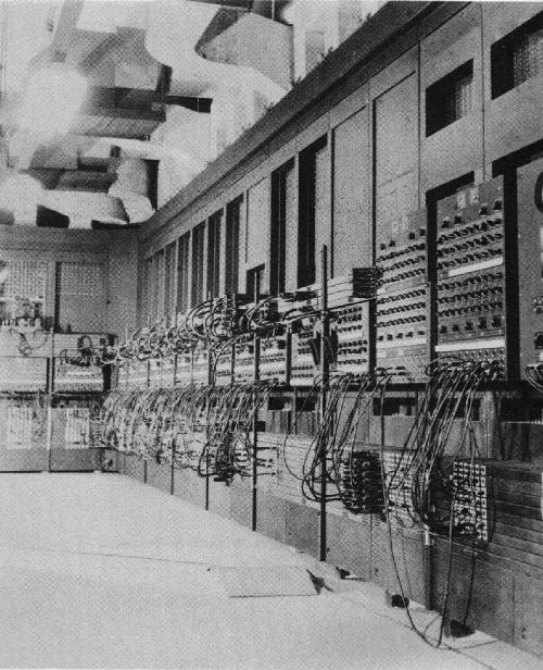 rp_eniac-ilk-bilgisayar.jpg
