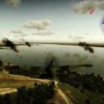 iL-2 Sturmovik; Birds of Prey Simulasyon Uçuş Oyunu İndir