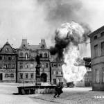 2. dünya savaşının ekonomik sonuçları nelerdir?