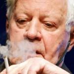 Sigara Tiryakisi Olmak İçin Kaç Sigara İçilmeli