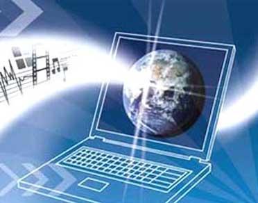 internet, veri, bilisayar, ağ