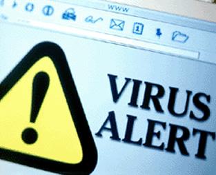 rp_virus1.jpg