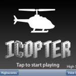 iCopter iPhone İndir