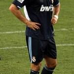 Cristiano Ronaldo Kimdir? Hayat Öyküsü ve Biyografisi