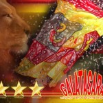 En Güzel Galatasaray Msn Nickleri
