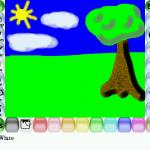 Tux Paint 0.9.21 Türkçe İndir