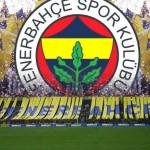 Fenerbahçe Msn Nickleri