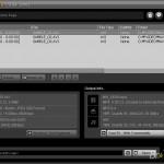 GOM Encoder 1.0.0.23 İndir