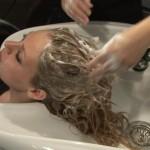 Saç Yıkama Yöntemleri