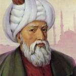 Mimar Sinan'ın Bütün Eserleri