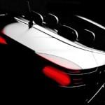 Yeni Renault Megane CC